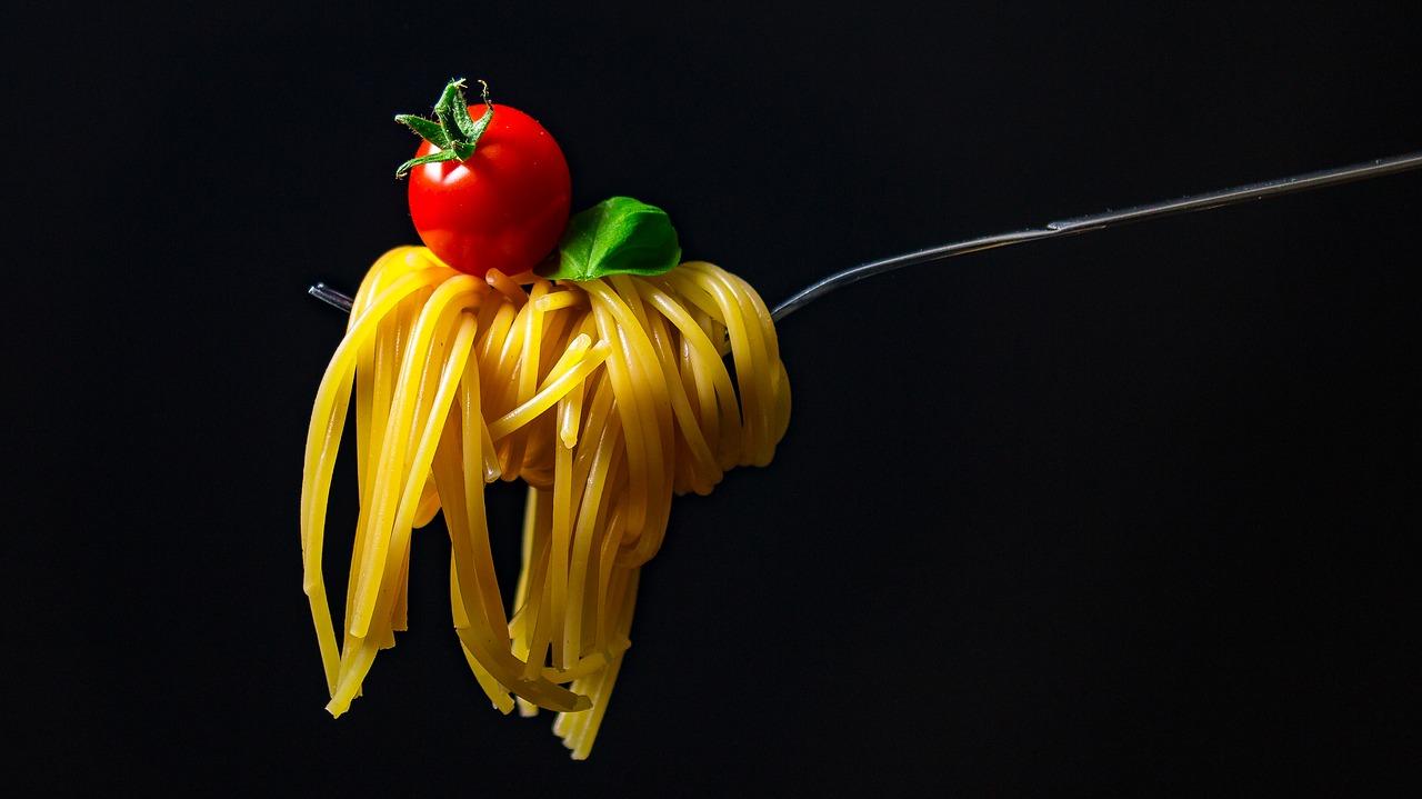 טיול קולינרי באיטליה – איזה מאכלים אסור לפספס