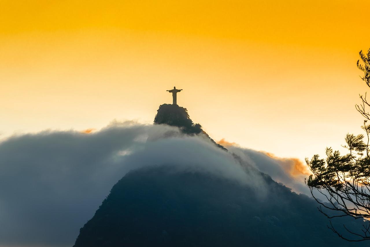 אטרקציות שאסור לפספס בדרום אמריקה