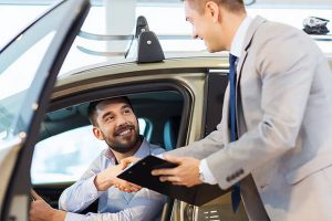 """השכרת רכב בארה""""ב"""