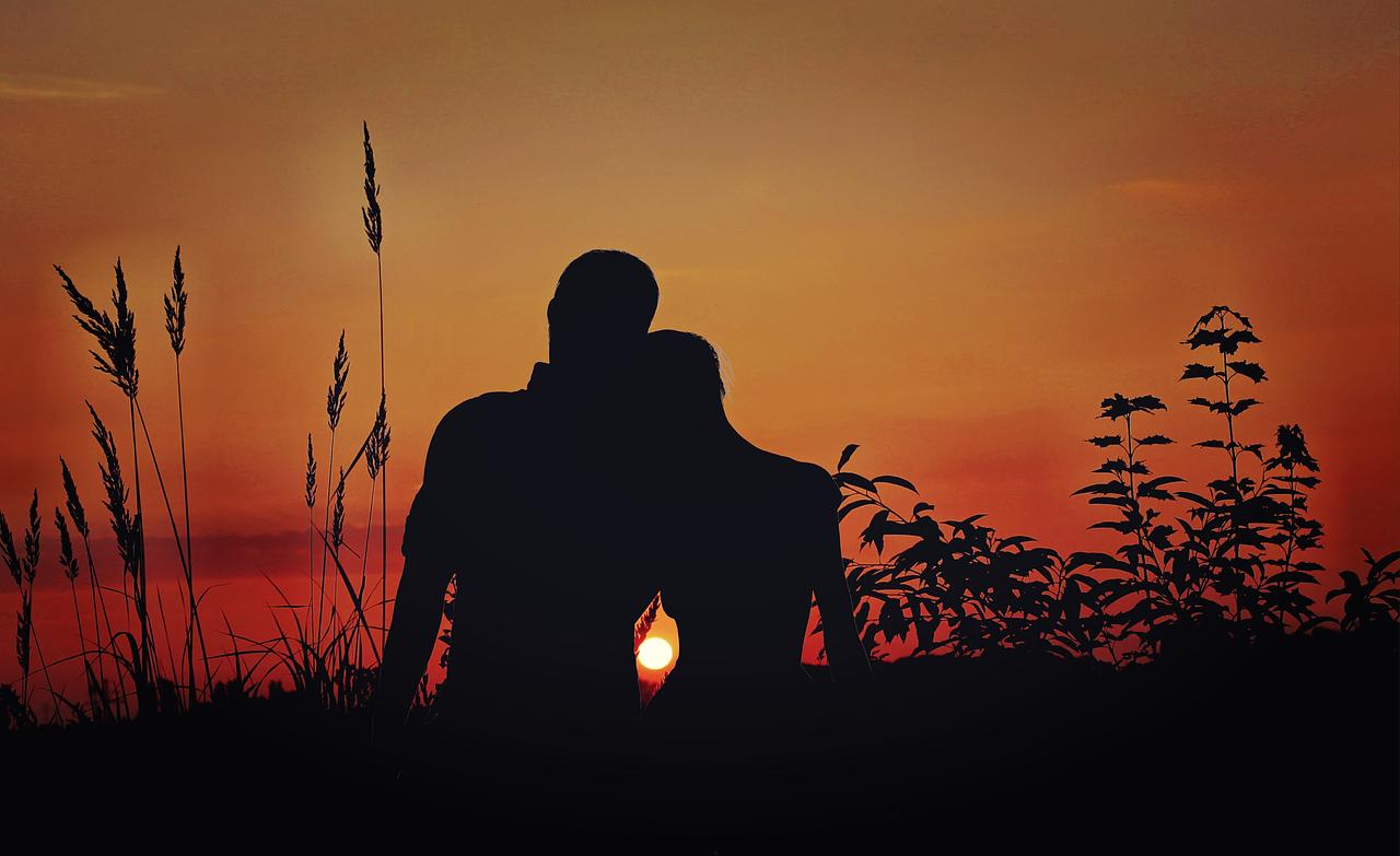 רעיונות לטיול עם בן הזוג