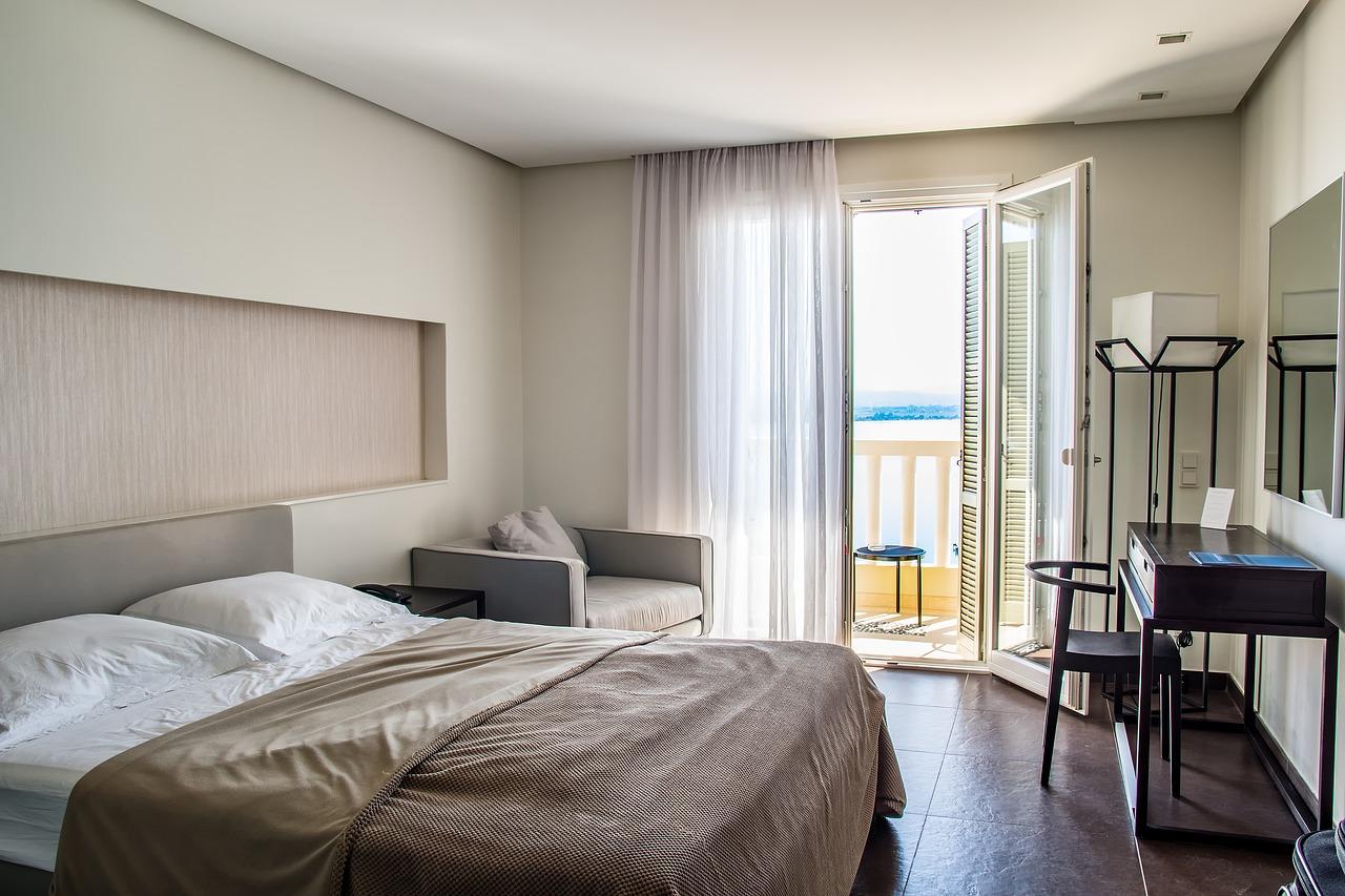 """5 דברים שצריך לדעת לפני שסוגרים מלון כשר בחו""""ל"""