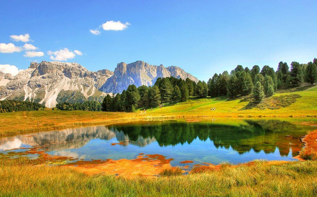 דרום איטליה