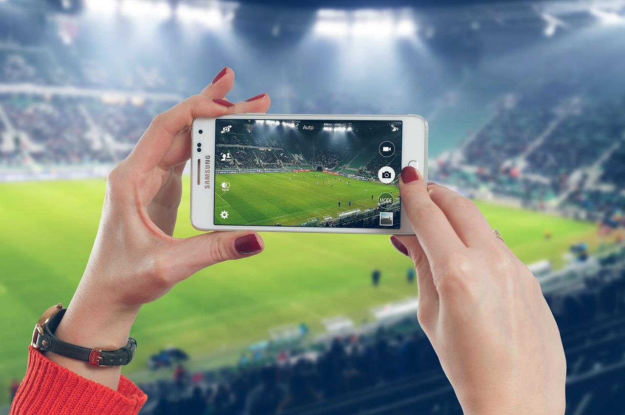 אליפות אפריקה בכדורגל - סקירה על הטורניר הצבעוני
