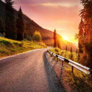 cenic route2_WEB